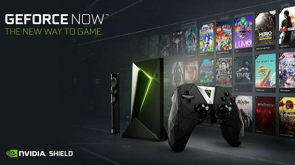 Uno de los servicios pioneros en el modelo de videojuegos en streaming es el de Nvidia GeForce Now, el cual está abierto a todo el mundo bajo suscripción y que ofrece ciertas características que lo hacen único en el mercado.