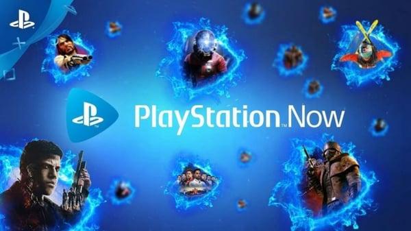 Esta plataforma de juegos online ofrece un catálogo y los usuarios pueden disfrutarlo por streaming.