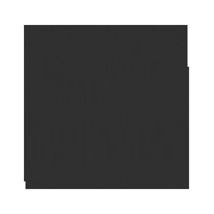 Logo encom