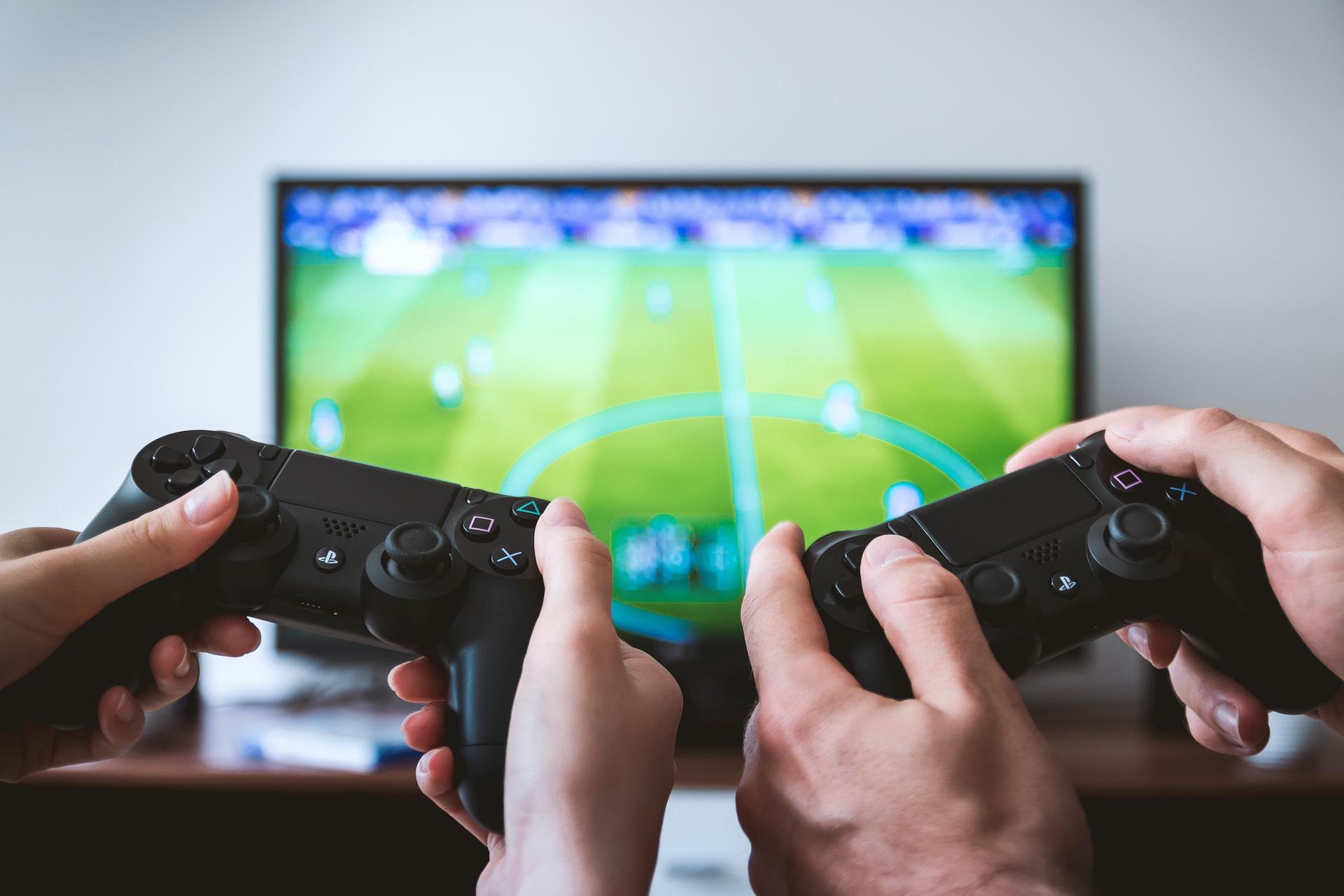 El auge de las plataformas de videojuegos en streaming