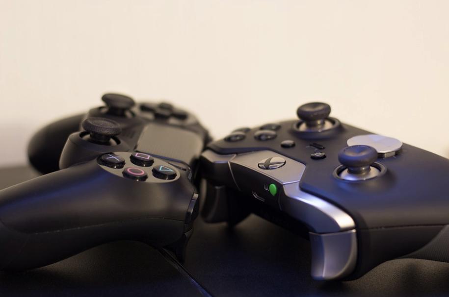 Publisher de videojuegos: por qué son una pieza clave en gaming