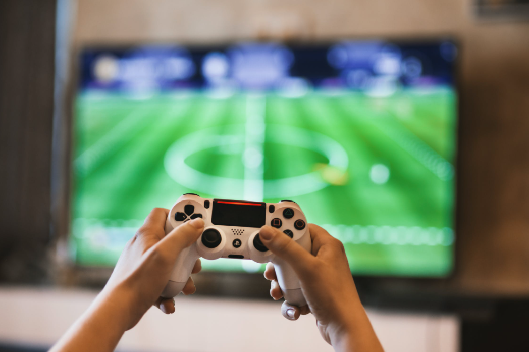 Tipos de videojuegos: cómo elegir el de mayor impacto para tu marca